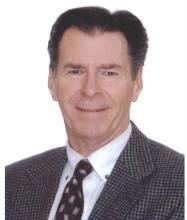 Dennis Panneton, Real Estate Broker