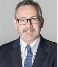 Christopher O'Neill, Real Estate Broker