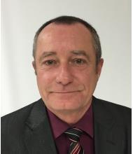 Luc Chèvrefils, Courtier immobilier agréé