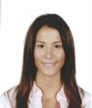 Tara Garbarino, Residential Real Estate Broker