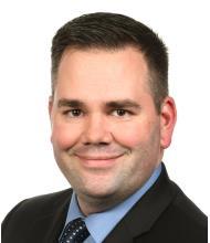 Daniel Sauvé, Courtier immobilier résidentiel