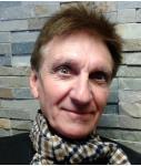 Gérald Dupuis Certified Real Estate Broker