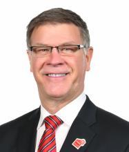 Robert Beaudoin, Courtier immobilier agréé DA