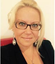Karine Inkell, Certified Real Estate Broker AEO