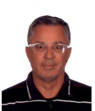 Mitchell Ettinger, Courtier immobilier agréé DA