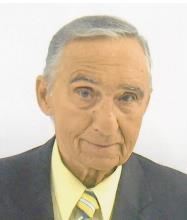 Cass C. Saros, Certified Real Estate Broker
