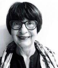 Louise Poisson, Real Estate Broker