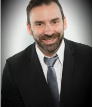 Mathieu De Villaire, Courtier immobilier résidentiel