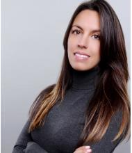 Pascale Pauly, Residential Real Estate Broker
