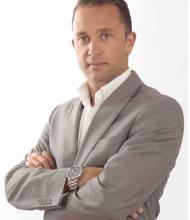 Jean-François L'Archevêque-Montpetit, Courtier immobilier résidentiel