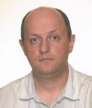 Adrian Radu, Real Estate Broker