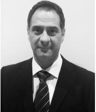 Giovanni Amato, Real Estate Broker