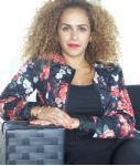 Leila Bahmed, Courtier immobilier résidentiel