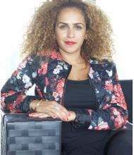 Leila Bahmed, Residential Real Estate Broker