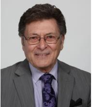 Claude C. Proulx, Courtier immobilier