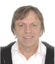 François Desgens, Courtier immobilier