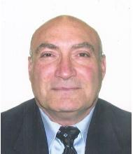 Mario Mauro, Courtier immobilier