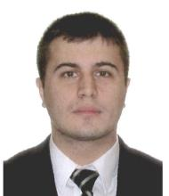 Liviu Voicu, Courtier immobilier