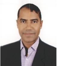 Patrick Gattereau, Real Estate Broker