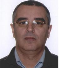 Lotfi Elalami, Courtier immobilier