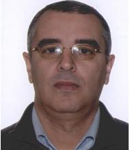 Lotfi Elalami, Real Estate Broker