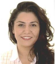 Jeanne Salari, Courtier immobilier