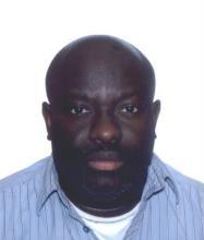 Rodriguez Barthélus, Courtier immobilier