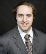 Dan-Andrei Tomescu, Real Estate Broker