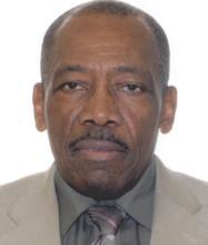 Louis Sylvain Pierre, Courtier immobilier