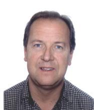 Luc Pérusse, Real Estate Broker