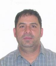 Marcos Ruiz, Certified Real Estate Broker AEO
