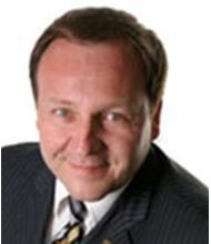 Michail Kouzminski, Certified Real Estate Broker AEO