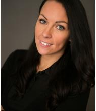 Lacey Anne Langlois, Residential Real Estate Broker