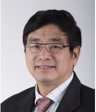Zhen Zhang, Courtier immobilier résidentiel