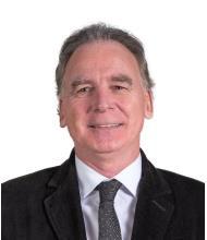Gaétan Constantineau, Real Estate Broker