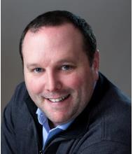 Alain Gagnon, Residential Real Estate Broker