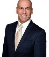 Martin Schmidt, Courtier immobilier