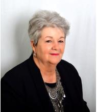 Hélène Boulanger, Real Estate Broker