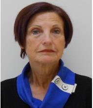 Lorraine Ouellet, Certified Real Estate Broker