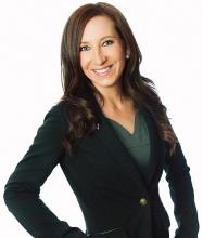 Kim Cousineau, Residential Real Estate Broker