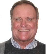David Dubeau, Courtier immobilier