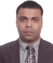 Jeyapremanandan Vishvalingam, Courtier immobilier