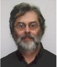 Jean Pierre Therrien, Courtier immobilier