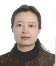 Hong Jiang, Courtier immobilier