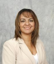 Zineb Lehilali, Real Estate Broker