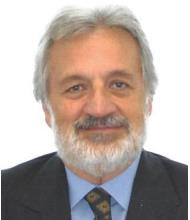 Sandro Mavica, Certified Real Estate Broker