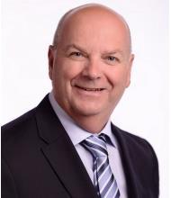 Jacques Lavoie, Courtier immobilier