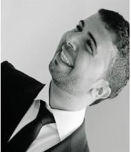 Wisam Mohamad, Courtier immobilier résidentiel et commercial