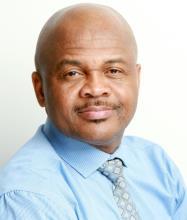Jean Dady Giraud, Residential Real Estate Broker