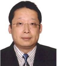 Hui Zhang, Real Estate Broker